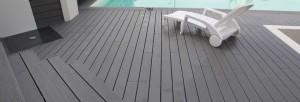 importance d'une terrasse composite