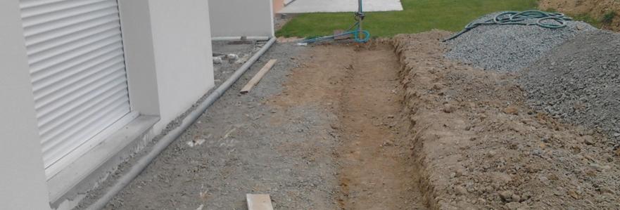 calcul sable ciment pour chape