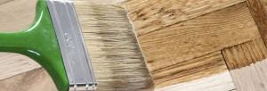 lames et autres matériaux