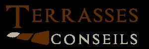 terrasses-conseils