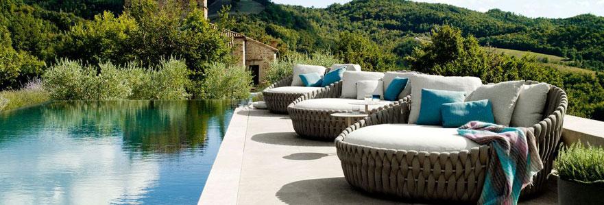 construire la terrasse et la maison au m me niveau. Black Bedroom Furniture Sets. Home Design Ideas