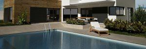 installer-une-piscine-chez-soi