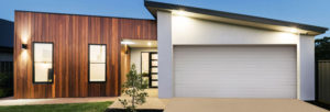 Bien choisir sa porte de garage