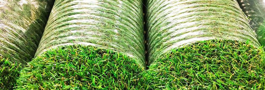 Achat de pelouse synthétique